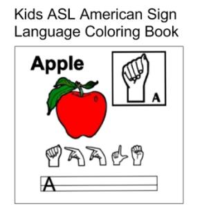 Sign language alphabet clipart fro kids jpg black and white library Sign language alphabet clipart fro kids - ClipartFest jpg black and white library