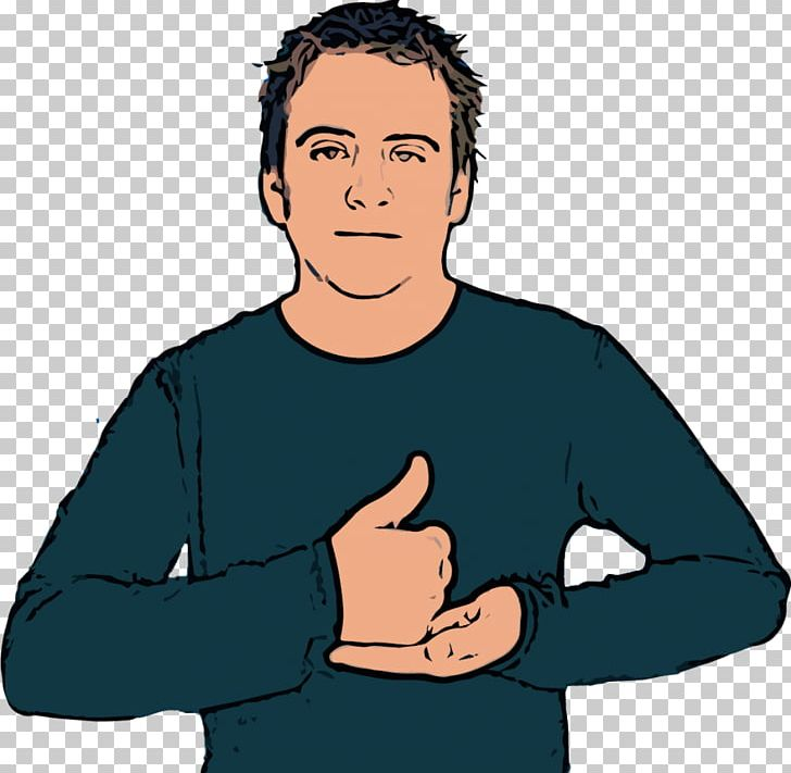 Sign language clipart dictionary jpg freeuse library British Sign Language American Sign Language Dictionary PNG ... jpg freeuse library