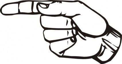 Sign language clipart free clip art stock Sign Language Clipart | Free Download Clip Art | Free Clip Art ... clip art stock