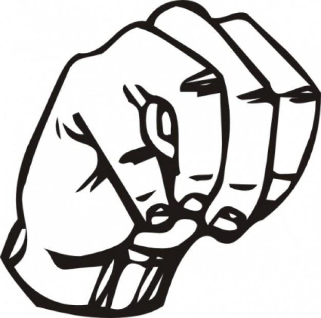 Sign language clipart free free Sign Language Clipart | Free Download Clip Art | Free Clip Art ... free