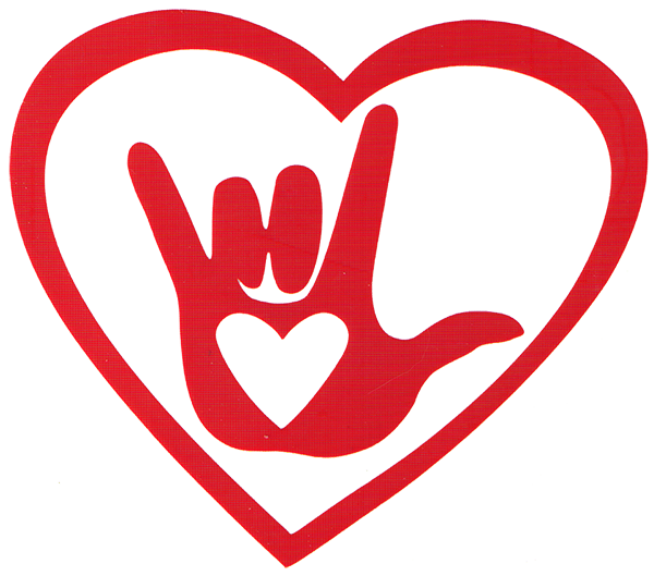 Sign language i love you clipart svg transparent download Love Sign Language Symbol Choice Image - meaning of text symbols svg transparent download