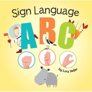 Sign language clipart kids vector library stock July   2012   Sing Books with Emily, the Blog   Page 2 vector library stock
