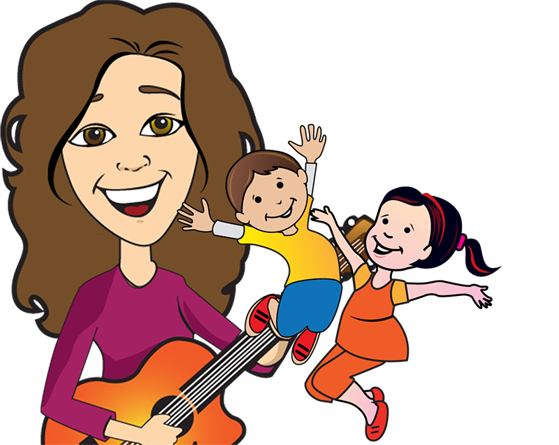 Sign language clipart kids freeuse stock If someone told me I would know over 500 sign language words, in a ... freeuse stock