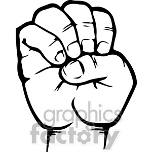 Sign language clipart letter e clipart library Sign language clipart letter e - ClipartFest clipart library