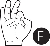 Sign language clipart letter e graphic freeuse stock Search Results - Search Results for sign language Pictures ... graphic freeuse stock