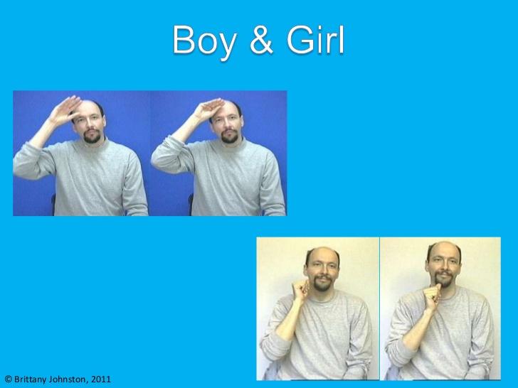 Sign language milk clipart picture freeuse Sign language milk clipart - ClipartFest picture freeuse