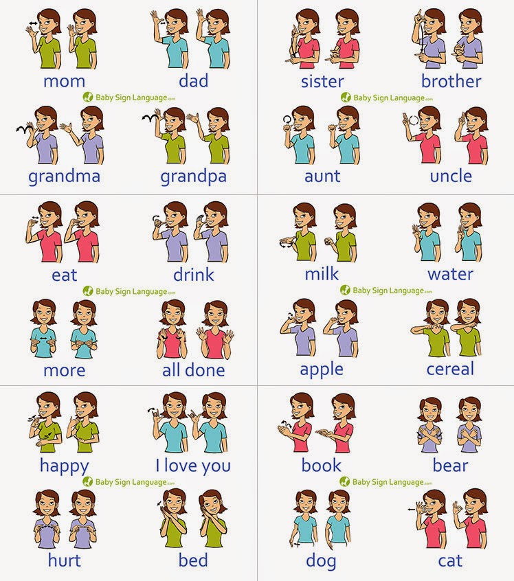 Sign language milk clipart clipart freeuse stock 1000+ images about Sign language on Pinterest | The alphabet ... clipart freeuse stock