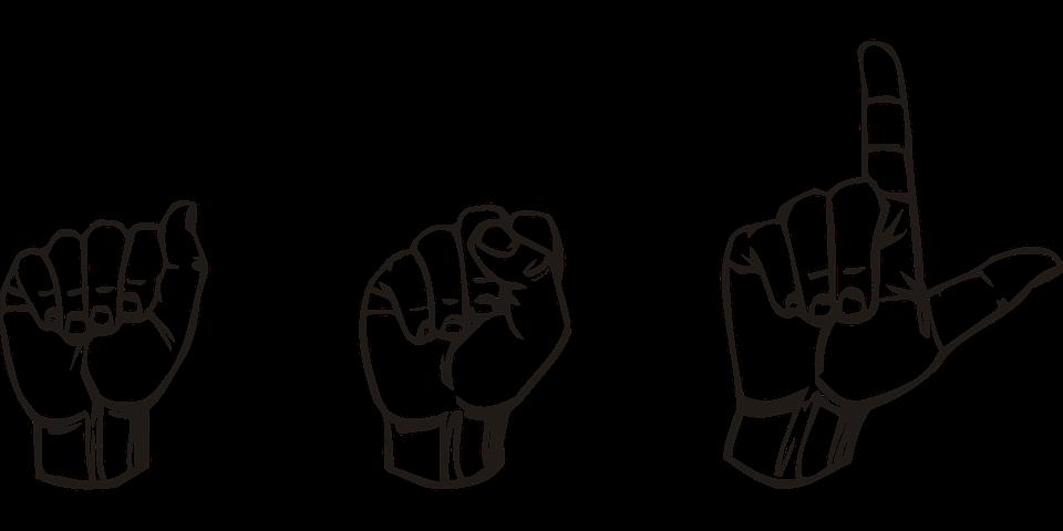 Sign language milk clipart banner freeuse Sign language milk clipart - ClipartFest banner freeuse