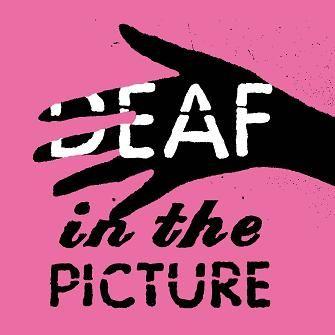 Sign language more clipart clipart transparent library Sign Language More Clip Art | Sign language graphics | deaf ... clipart transparent library
