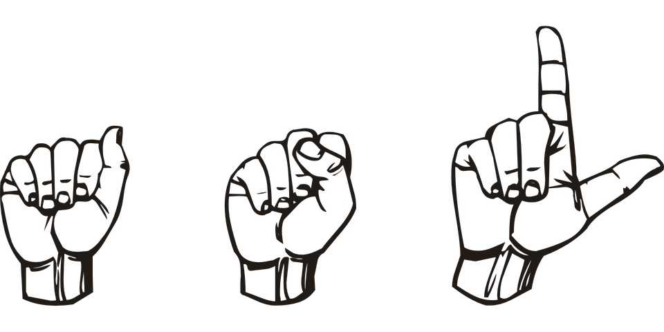 Sign language much clipart picture download Beginning Sign Language - Carmichael Recreation and Park ... picture download