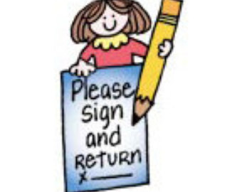 Signout clipart picture royalty free Please Sign Out Clipart | Clipart Panda - Free Clipart Images picture royalty free