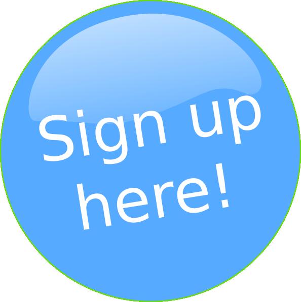 Sign ups clipart svg transparent download Sign up clipart 3 » Clipart Station svg transparent download