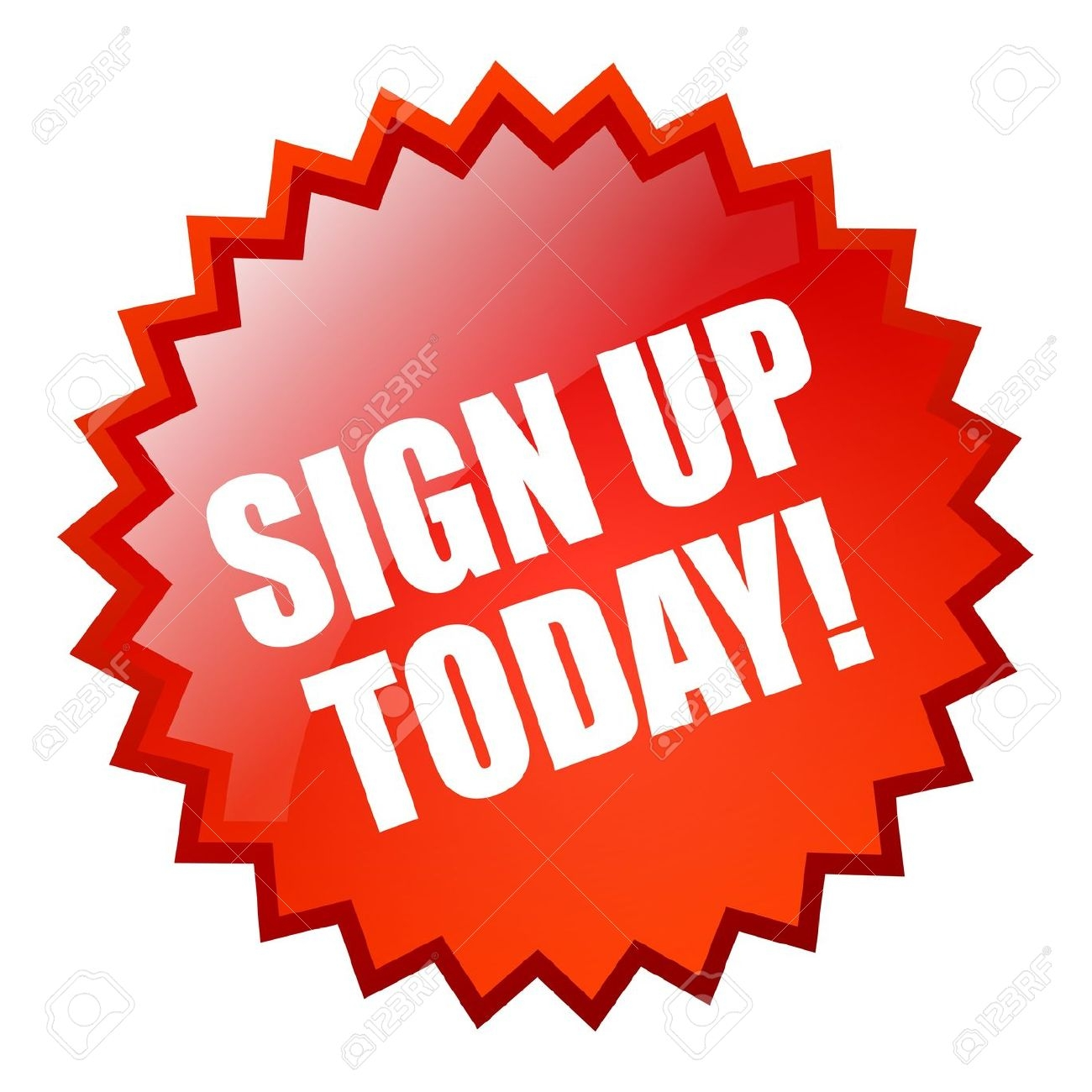 Sign up now clipart jpg black and white download Sign Up Clipart | Free download best Sign Up Clipart on ... jpg black and white download