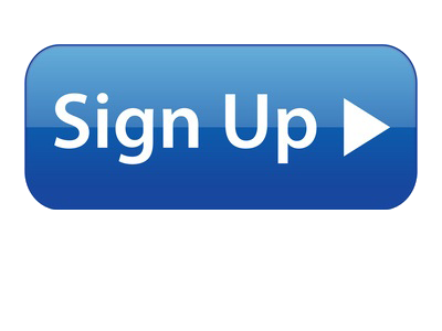 Sign up now clipart clipart library High Resolution Sign Up Button Png Clipart #28500 - Free ... clipart library