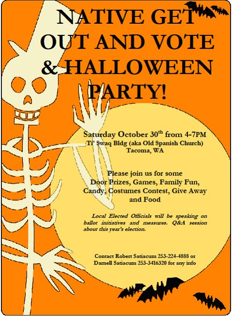 Sign up sheet clipart clipart library stock Similar Galleries Halloween Potluck Sign Up Sheet Halloween ... clipart library stock