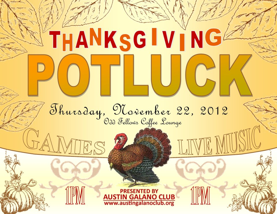 Sign up sheet clipart clipart royalty free download Thanksgiving Potluck Sign Up Sheet #X3LToU - Clipart Kid clipart royalty free download