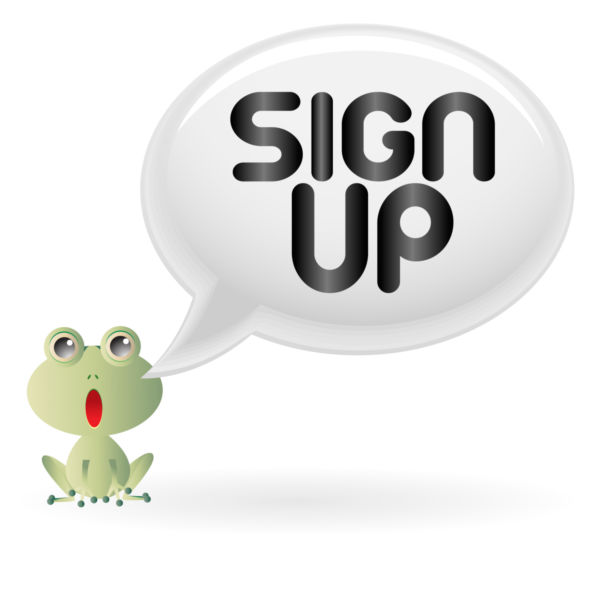 Sign ups clipart banner black and white library Free Signup Cliparts, Download Free Clip Art, Free Clip Art ... banner black and white library