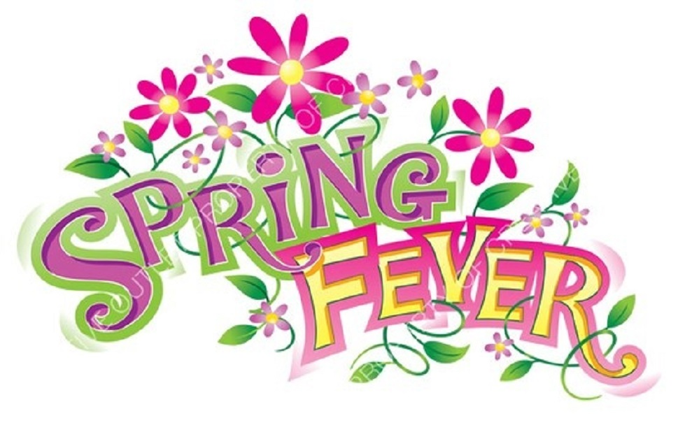 Signs of spring clipart vector freeuse stock Signs of spring clipart 8 » Clipart Station vector freeuse stock