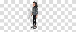 Sigourney weaver clipart clipart black and white stock Sigourney Weaver transparent background PNG cliparts free ... clipart black and white stock