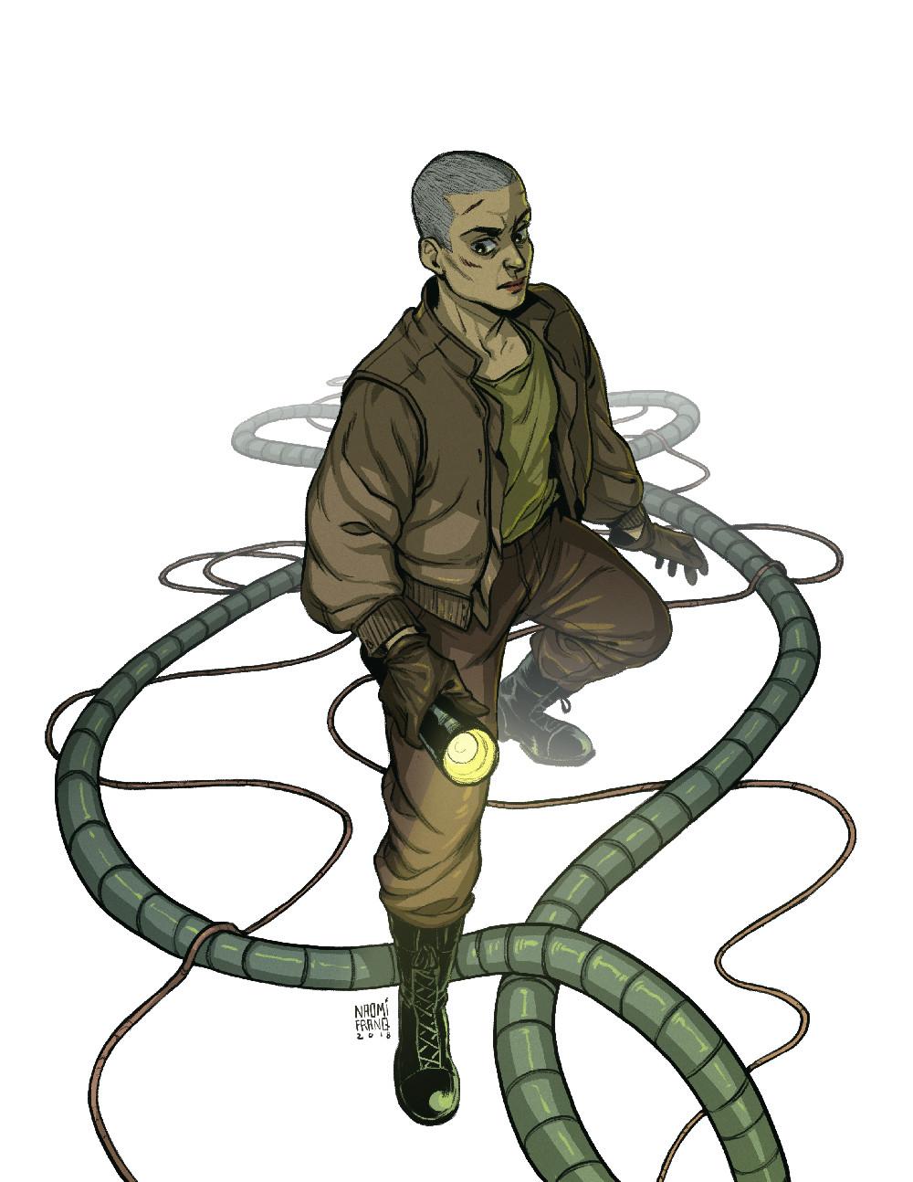 Sigourney weaver clipart jpg free Ripley jpg free