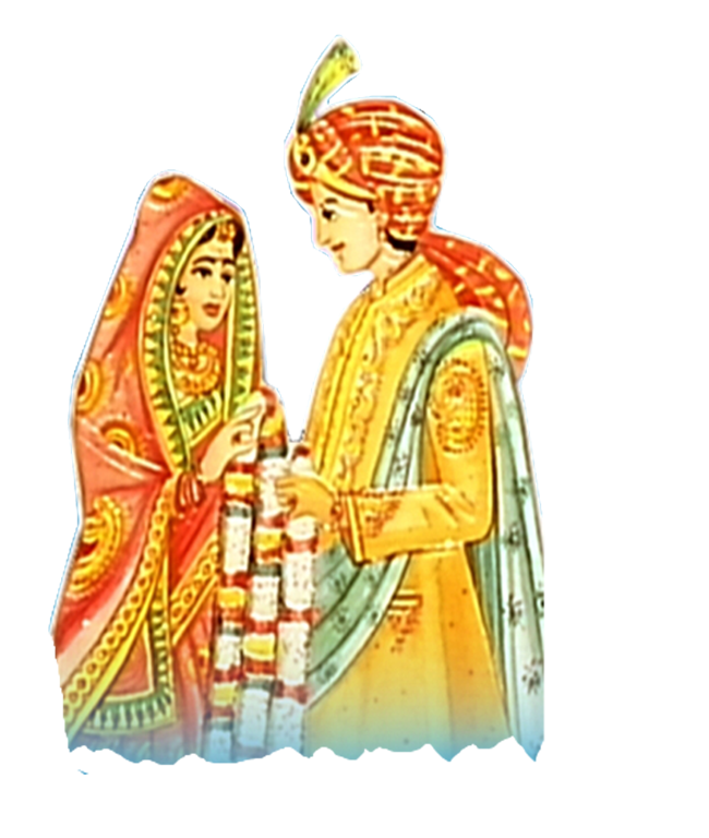 Sikh wedding clipart clip royalty free stock Indian Wedding PNG Fonts Transparent Indian Wedding Fonts ... clip royalty free stock