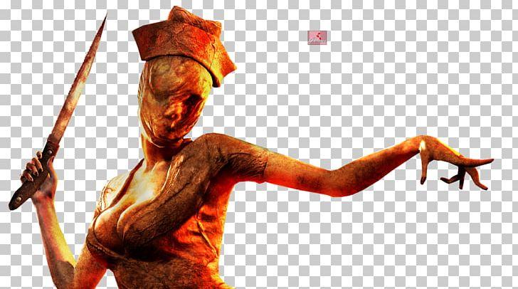 Silent hill shattered memories clipart svg freeuse Silent Hill: Homecoming Silent Hill: Shattered Memories ... svg freeuse