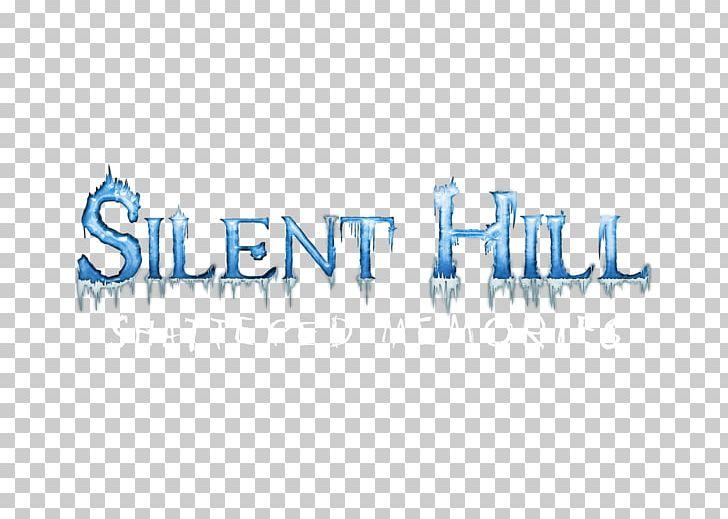 Silent hill shattered memories clipart banner freeuse stock Silent Hill: Shattered Memories Silent Hill 2 PlayStation 2 ... banner freeuse stock