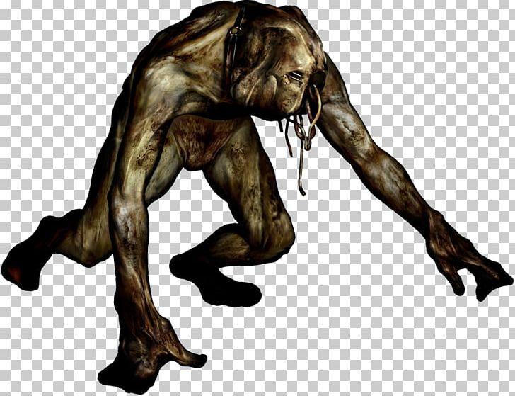 Silent hill shattered memories clipart svg royalty free download Silent Hill: Shattered Memories Silent Hill: Homecoming ... svg royalty free download