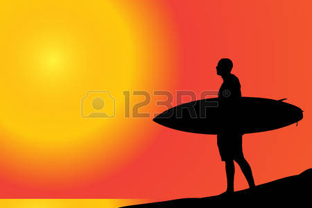 Silhouette boy surfboard clipart svg 94,126 Boy Silhouette Stock Vector Illustration And Royalty Free ... svg