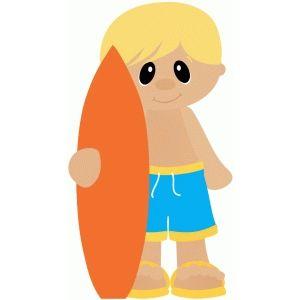 Silhouette boy surfboard clipart clip art royalty free Silhouette Design Store: boy w surfboard   Free Svg invites ... clip art royalty free