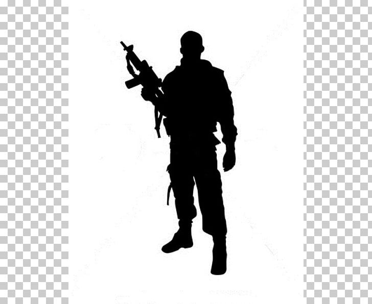 Silhouette clipart military clip art transparent Soldier Silhouette Military PNG, Clipart, Army, Black And ... clip art transparent