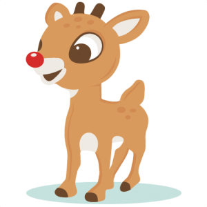 Silhouette clipart rudolph red nosed reindeer clip art free download Free Reindeer Noses Cliparts, Download Free Clip Art, Free ... clip art free download