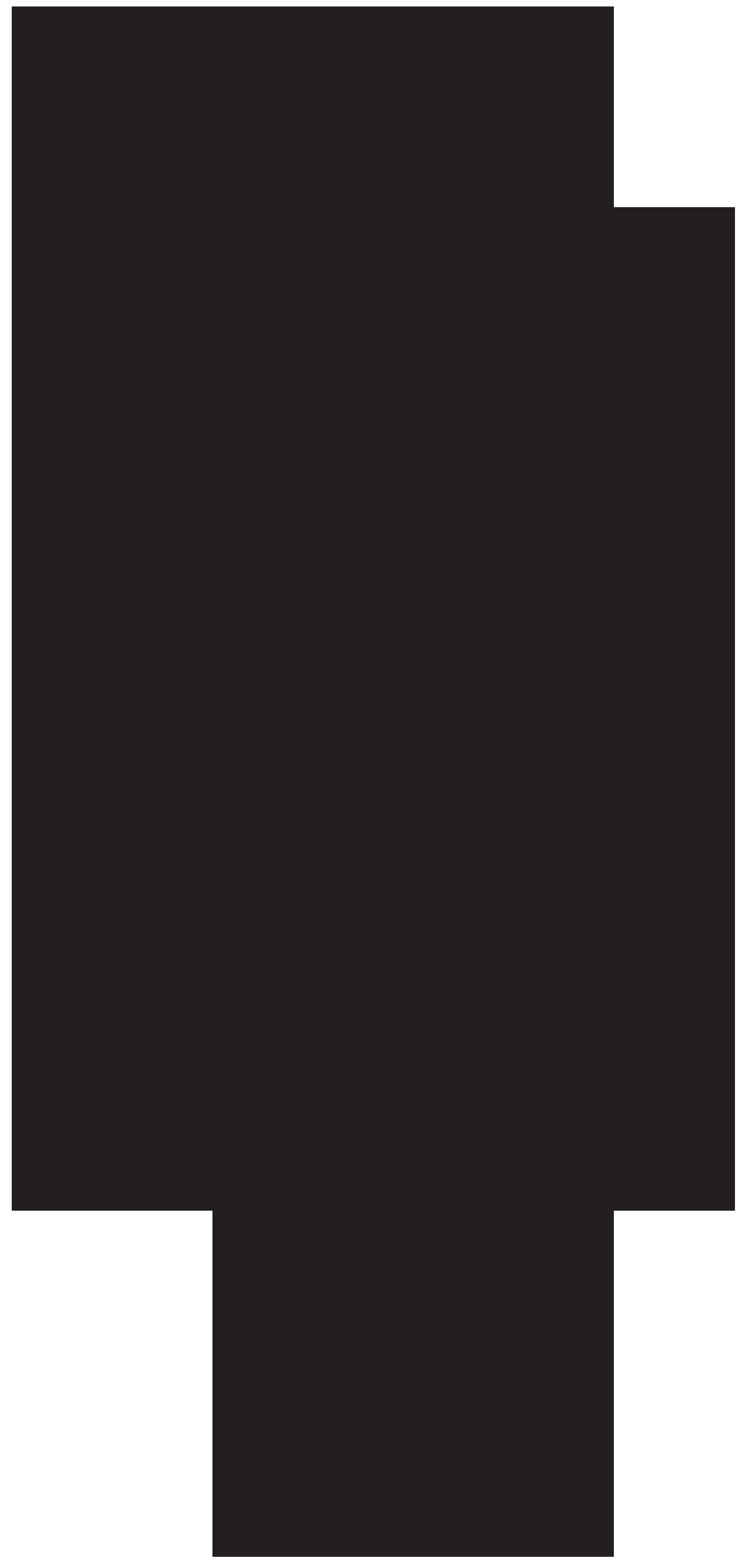 Silhouette cowboy clipart clip Cowboy Silhouette PNG Clip Art Image   Gallery Yopriceville ... clip