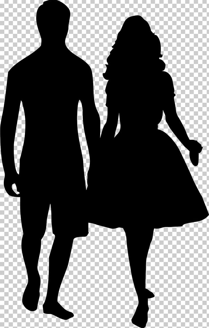 Silhouette women on the beach holding hands clipart picture freeuse library Holding Hands Silhouette Couple PNG, Clipart, Animals, Art ... picture freeuse library