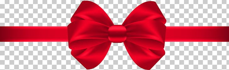 Silk bow clipart clip freeuse download Red Ribbon Bow Tie Silk PNG, Clipart, Blue, Bow, Bow Tie ... clip freeuse download