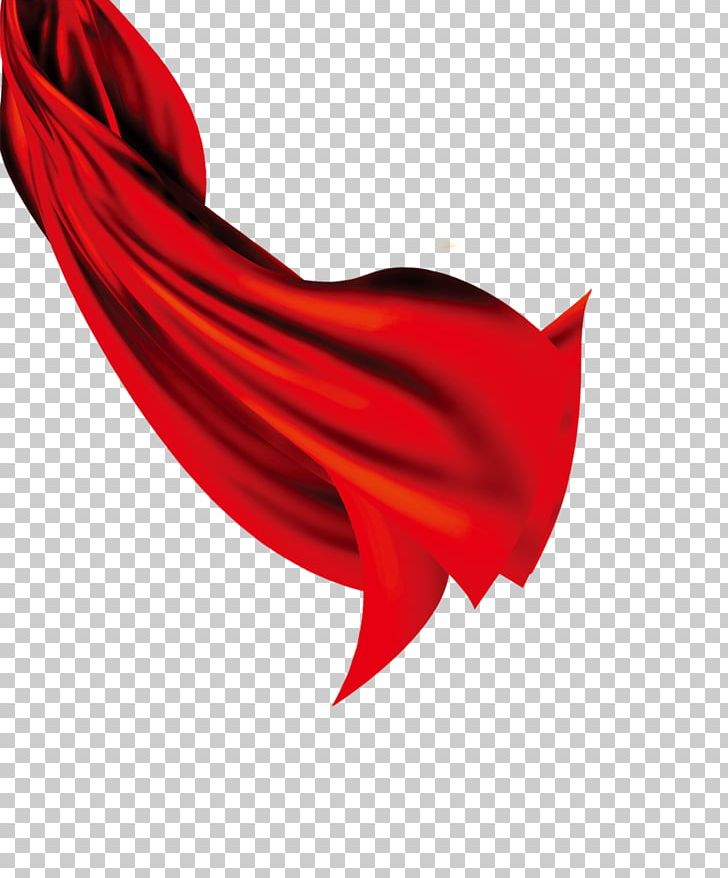 Silk clipart png download Ribbon Textile Silk PNG, Clipart, Daenggi, Decorative Box ... png download