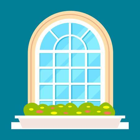 Sill clipart clip freeuse library Window sill clipart 3 » Clipart Portal clip freeuse library