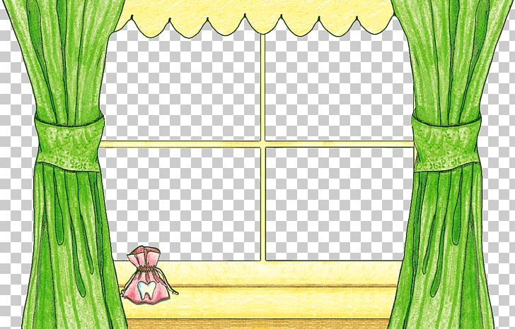 Sill clipart picture free Curtain Window Sill Portable Network Graphics Tooth Fairy ... picture free