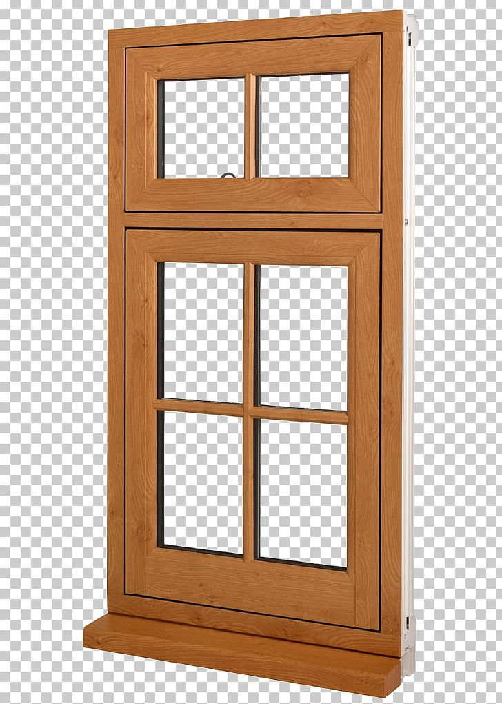 Sill clipart image freeuse download Sash Window Window Sill Business Casement Window PNG ... image freeuse download