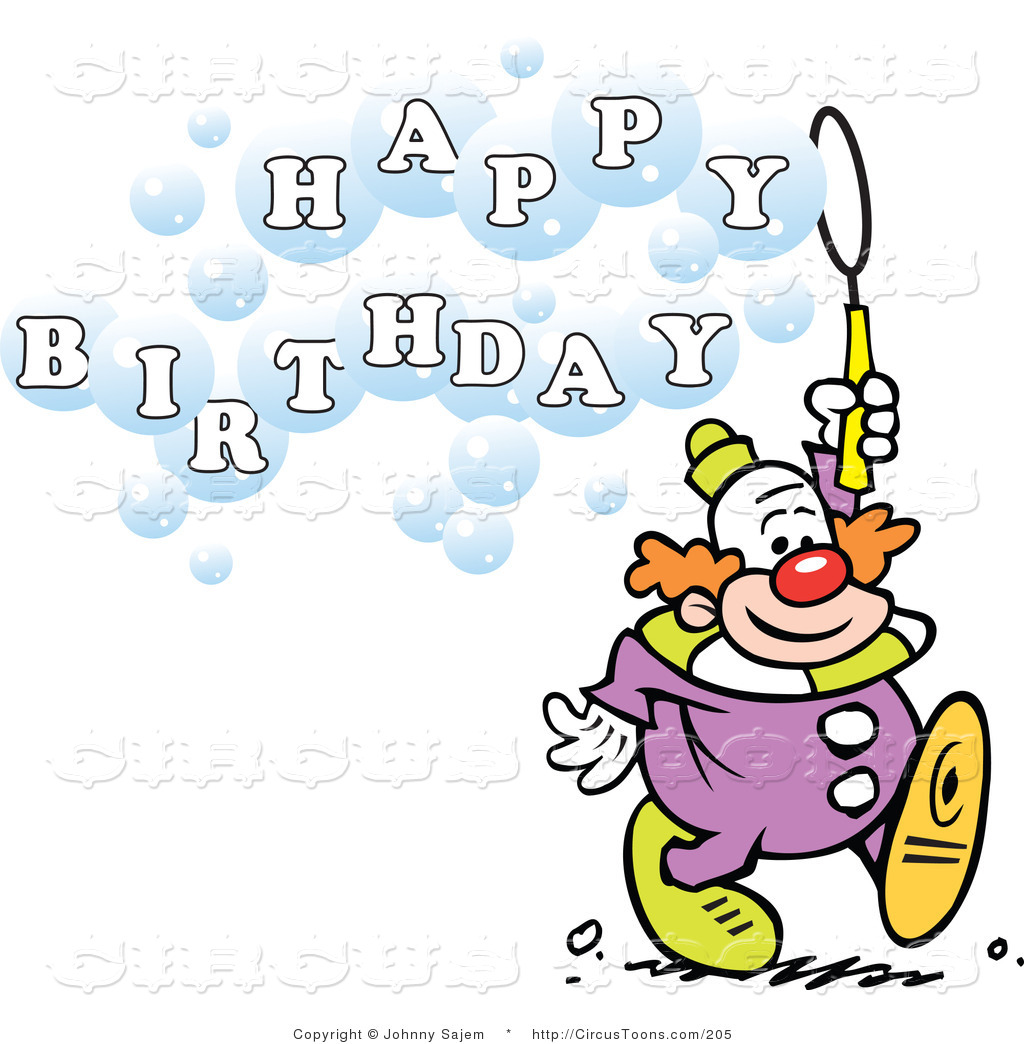 Nice clipart birthday picture free library Happy Birthday Clipart Funny | Free download best Happy ... picture free library