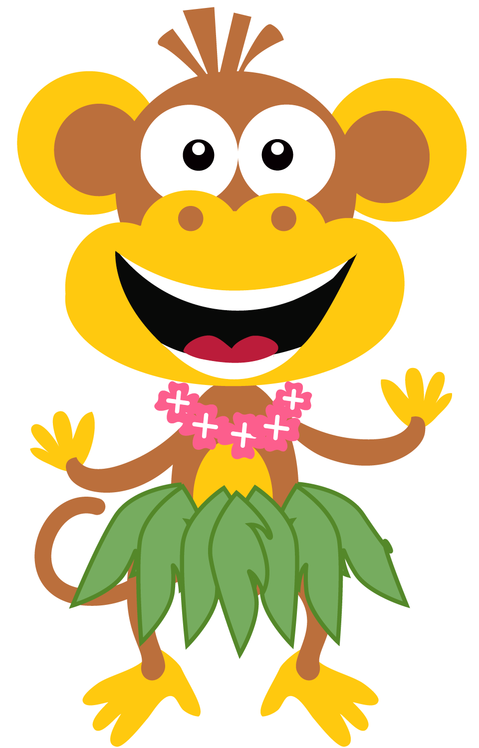 Fun summer clipart image free library Free Silly Cliparts, Download Free Clip Art, Free Clip Art ... image free library