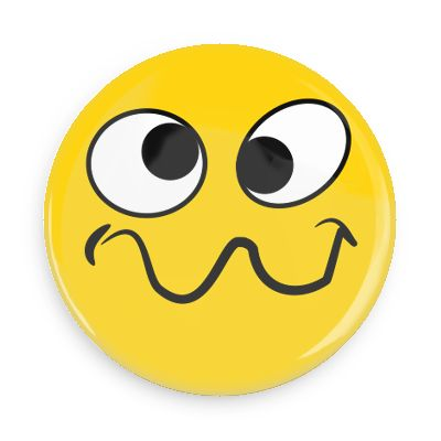 Silly face clipart graphic library Free Silly Faces Cartoon, Download Free Clip Art, Free Clip ... graphic library