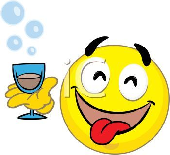 Silly face clipart graphic freeuse download Silly Face Clip Art | ... Free Clipart Image: Happy Smiley ... graphic freeuse download