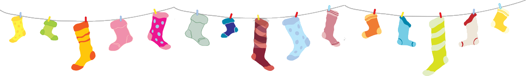 Silly sock day clipart image freeuse Kearson\'s Classroom: Having Fun on Silly Sock Day!! image freeuse