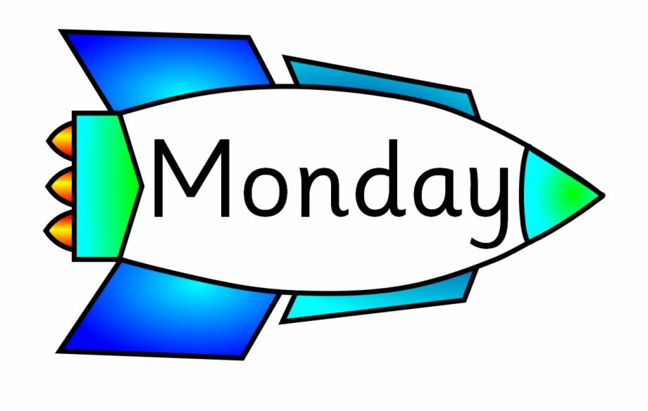 Silly week clipart download Calendar Clipart Labor Day - Days Of Week Clipart Png Free ... download