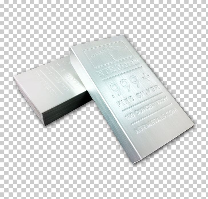 Silver bar clipart graphic free stock Silver Bar PNG, Clipart, Brand, Bullion, Chinese Silver ... graphic free stock