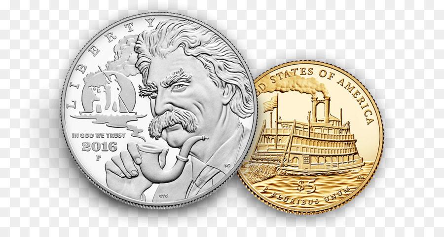 Silver bullion clipart clipart stock Eagle Cartoon clipart - Coin, Silver, Money, transparent ... clipart stock