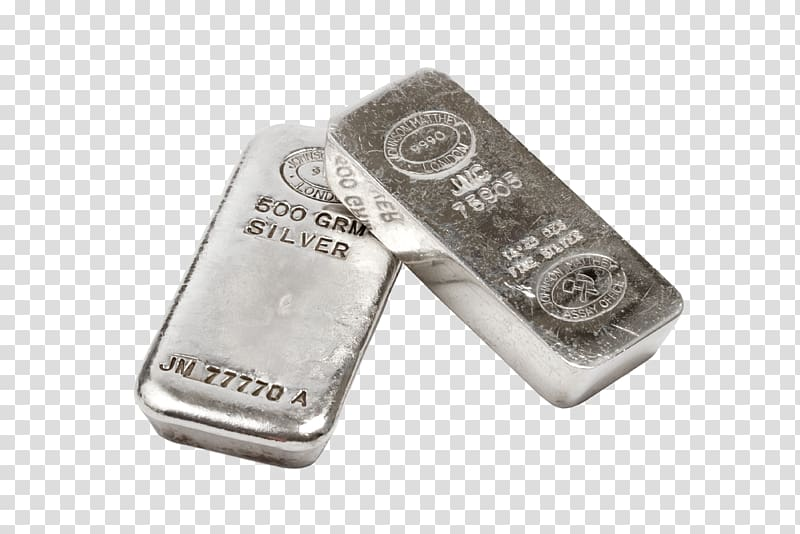 Silver bullion clipart clipart royalty free Silver coin Metal Bullion Good Delivery, silver transparent ... clipart royalty free
