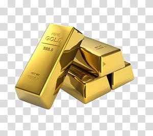 Silver bullion clipart clip free stock Gold bar Valcambi Silver Bullion, gold transparent ... clip free stock