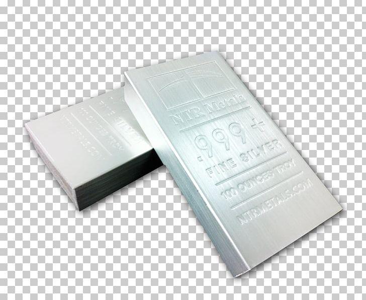 Silver bullion clipart svg transparent Gold Bar Silver Bullion Metal PNG, Clipart, Bullion, Colored ... svg transparent
